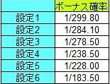 2014y04m21d_214329831