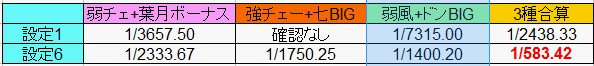 2014y04m23d_200918367
