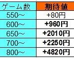 2014y04m27d_010254593