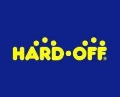 ha-do ofu