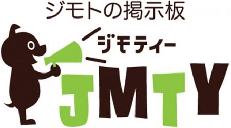 jmty01