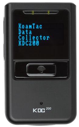 kdc200